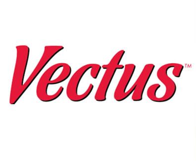 Vectus medycyna estetyczna